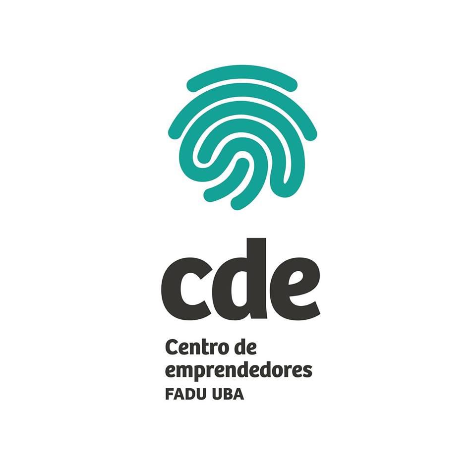 CENTRO DE EMPRENDEDORES – FADU UBA