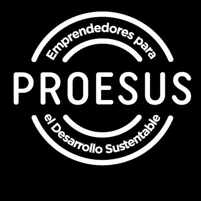 PROESUS